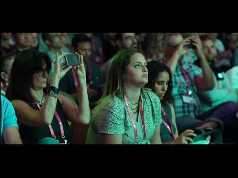 Dor Skuler, CEO & Co-Founder, Intuition Robotics | Live Show of Robot Companion ElliQ