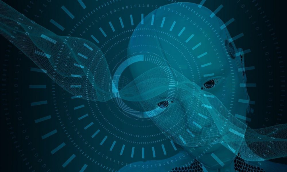 Microsoft Invests $1 Billion in OpenAI to Develop Artificial General Intelligence (AGI)