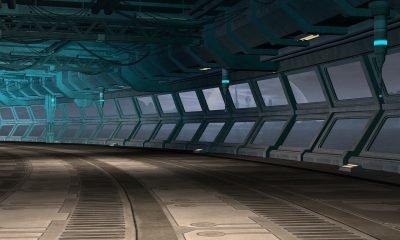 DeepMind's AI Reaches Highest Rank of StarCraft II