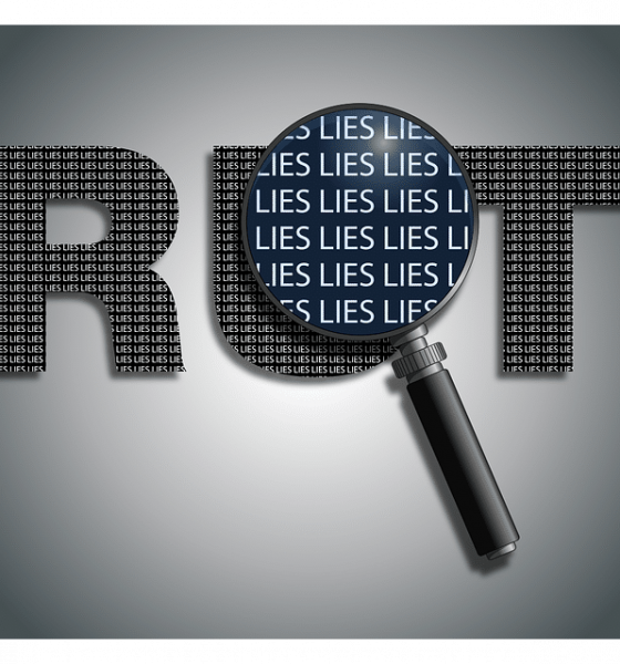 AI Engineers Develop Method That Can Detect Intent Of Those Spreading Misinformation