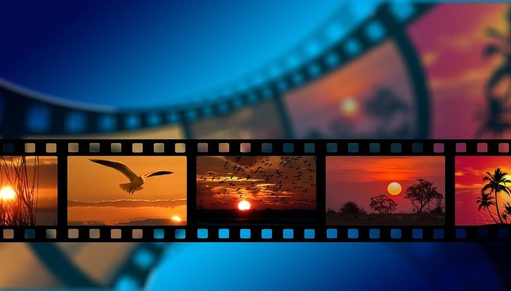 New AI Powered Tool Enables Video Editing From Themed Text Documents