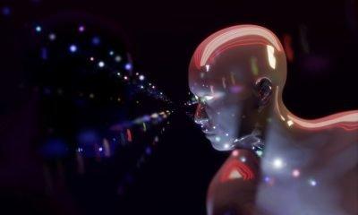 Researchers Develop Algorithms  Aimed At Preventing Bad Behaviour in AI