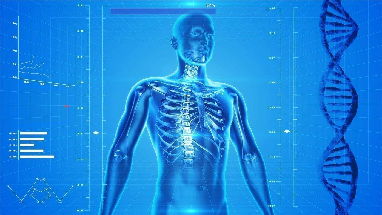 Paper Examines How To Reduce Risk Of Using AI in Medicine