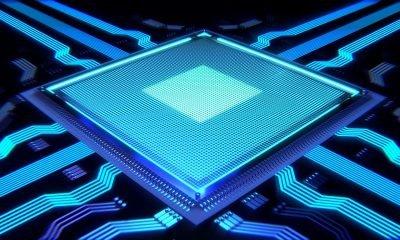Intel Acquires AI Startup Habana