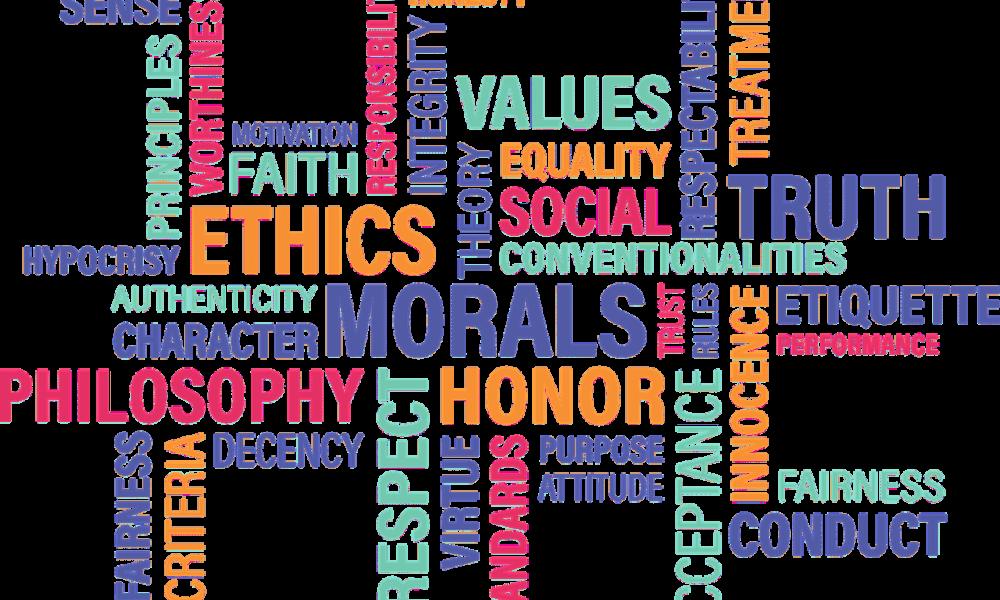 AI Ethics Principles Undergo Meta-Analysis, Human Rights Emphasized
