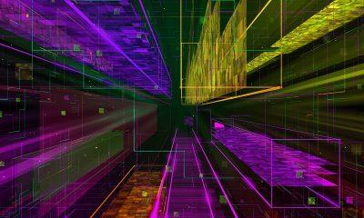 AlphaZero Algorithm Applied to Quantum Computing