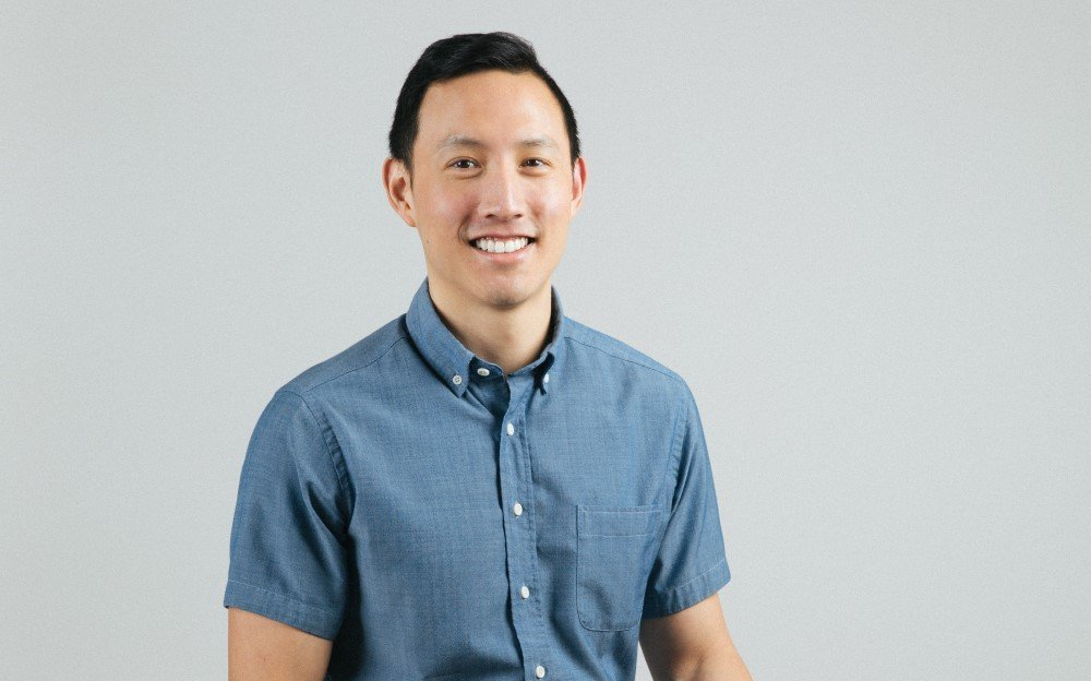 Ian Wong, Co-founder & CTO of Opendoor - Interview Series
