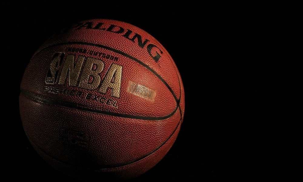 NBA Using Artificial Intelligence to Create Highlights