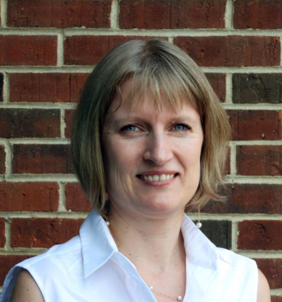 Anastassia Loukina, Senior Research Scientist (NLP/Speech) at ETS - Interview Series