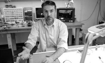 Noah Schwartz, Co-Founder & CEO of Quorum AI - Interview Series