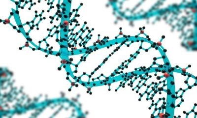 Human Genome Sequencing and Deep Learning Could Lead to a Coronavirus Vaccine - Opinion