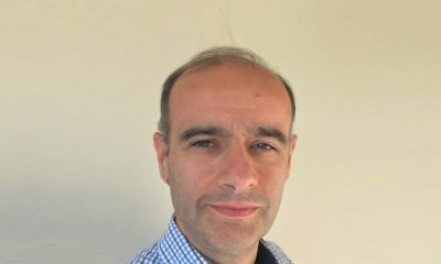 Ludovic Larzul, Founder and CEO of Mipsology - Interview Series