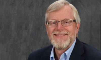 Tom Ryden, Executive Director of MassRobotics - Interview Series