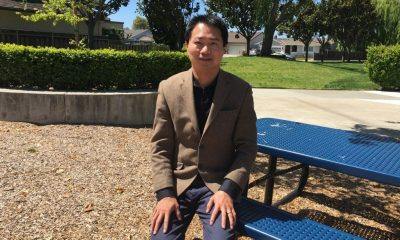 Yi Zou, Senior Director of Engineering, ASML Silicon Valley - Interview Series