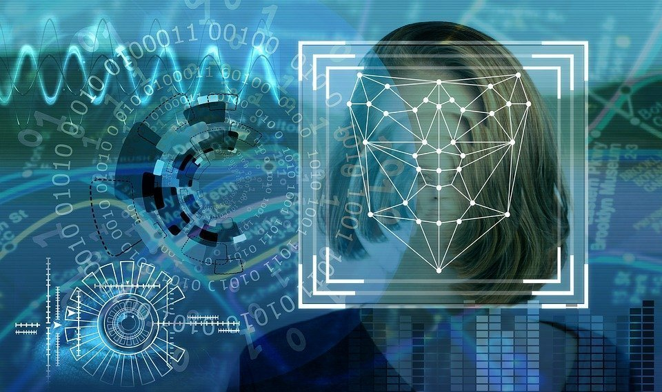 AI Researchers Propose Putting Bounties on AI Bias to Make AI More Ethical