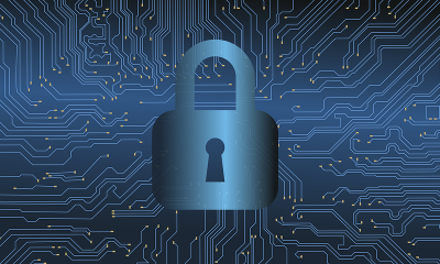 Awake Security Plans to Expand After Raising $36 Million