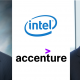 Intel & Accenture Discuss Using AI to Save Coral Reefs - Interview Series