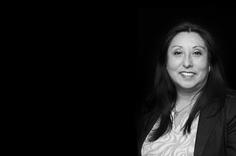 Maria Elena, Director of Solutions at Stradigi AI - Interview Series