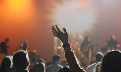 OpenAI Creates New AI Program To Create Music Based On Genres