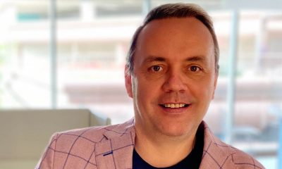 Eugene Terekhov, CEO of AiBUY - Interview Series