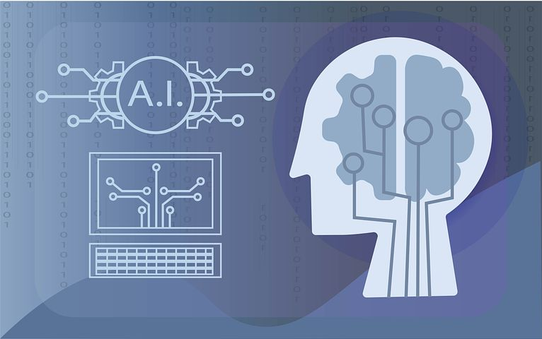 Researchers Conduct Review on AI's Ability to Treat Brain Disease