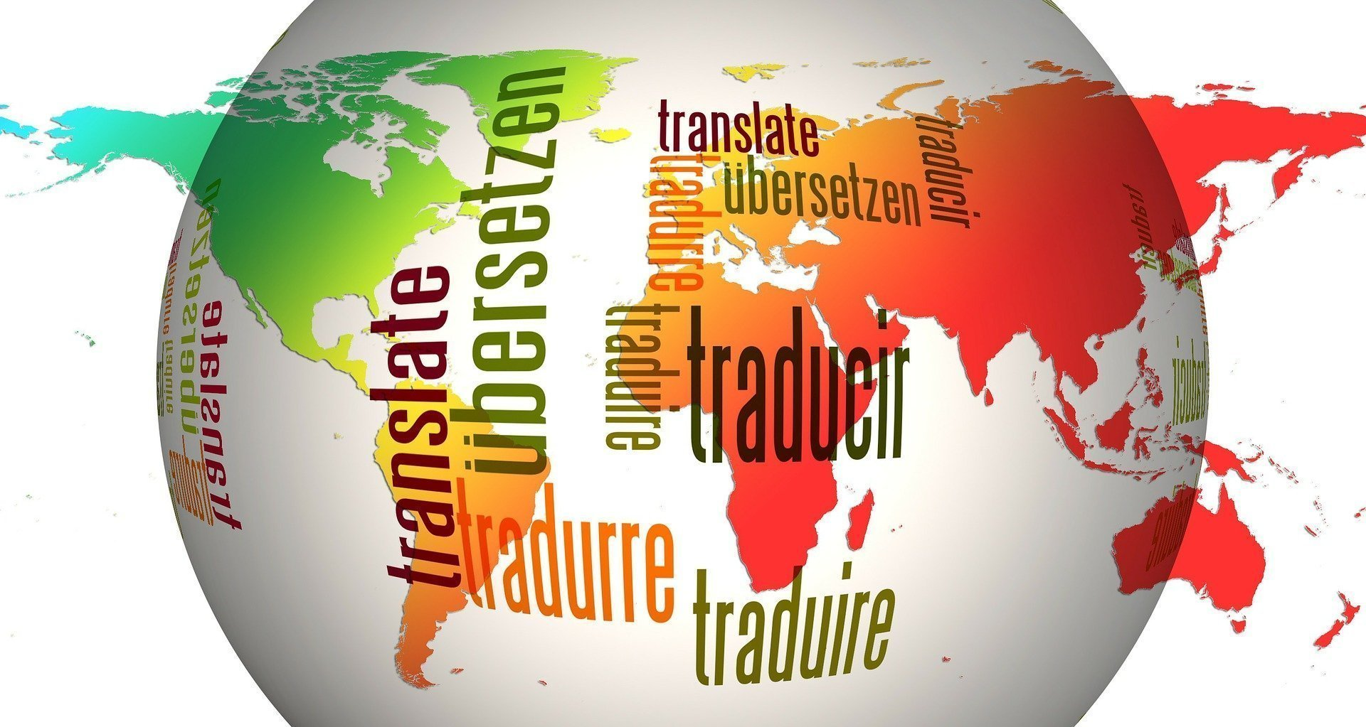 Facebook Creates Machine Translation Model That Can Directly Translate Between 100 Different Languages